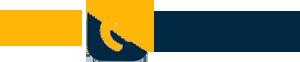 webesupport logo